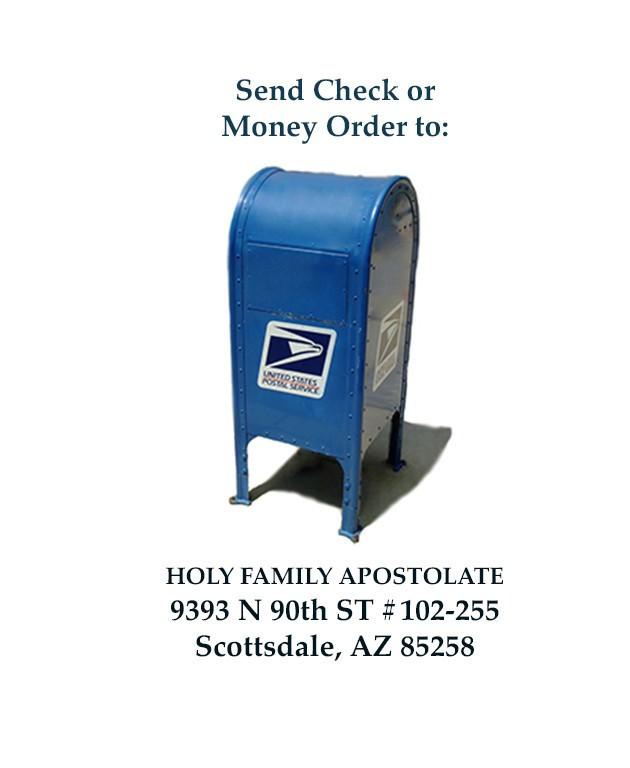 Mailboxgraphic2018
