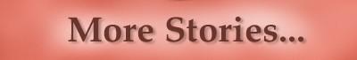 Morestories