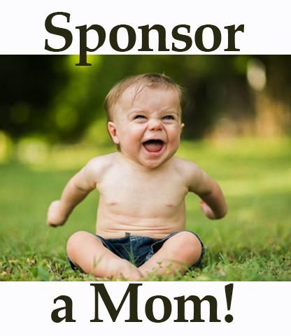 Sponsoramom3