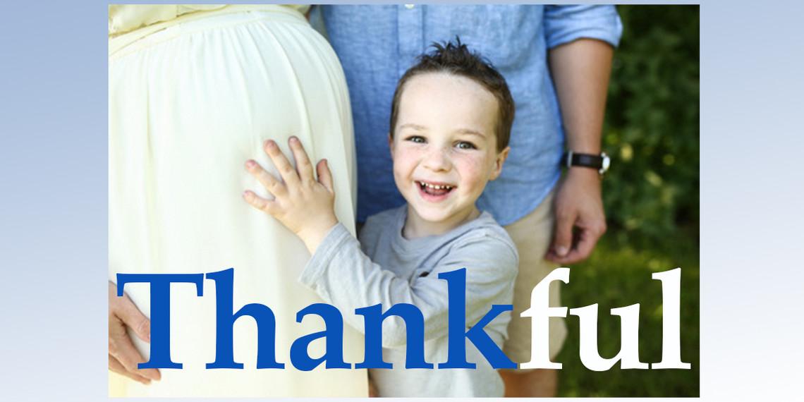 Thankfullightstock 160509 Xsmall User 6320150